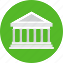 banking, business, coins, finance, money icon