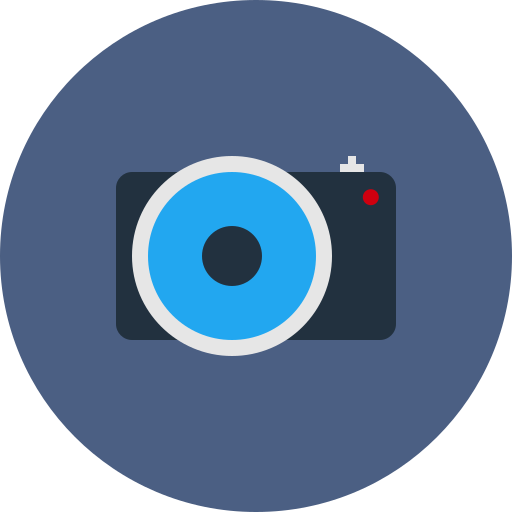 camera, photo, photography, photos, pictures icon