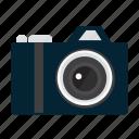 camera, digital, dslr, lens, photo, photography