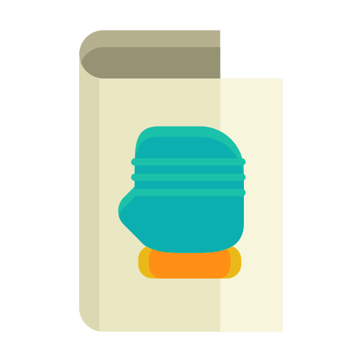 card, clothes, clothing, fashion, glove, greeting, send icon