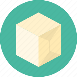 delivery, giftbox, pack, package, services icon