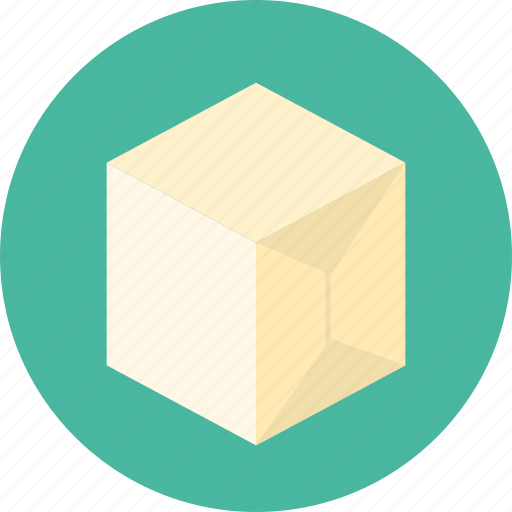 giftbox, pack, package icon