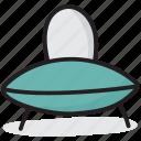 astronomy, satellite, space capsule, spacecraft, spaceship, ufo