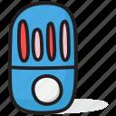 audio device, portable device, recording device, sound recorder, voice recorder