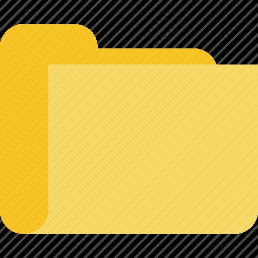 category, folder icon