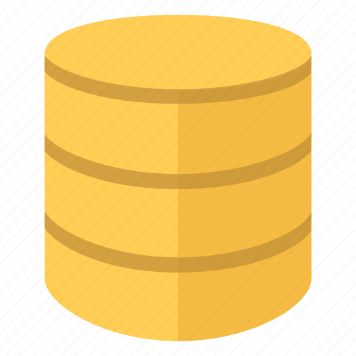Data, database, document, file, documents, files, storage icon - Download on Iconfinder