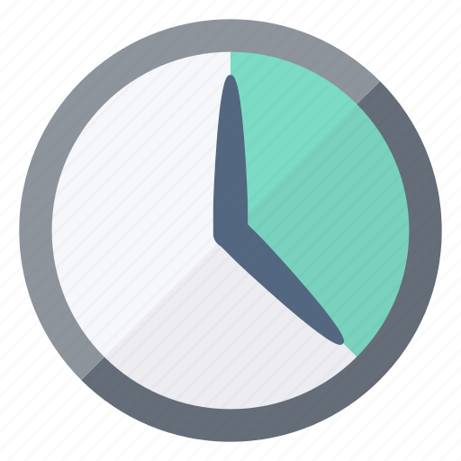 clock, deadline, delay, hour, schedule, time, timer icon