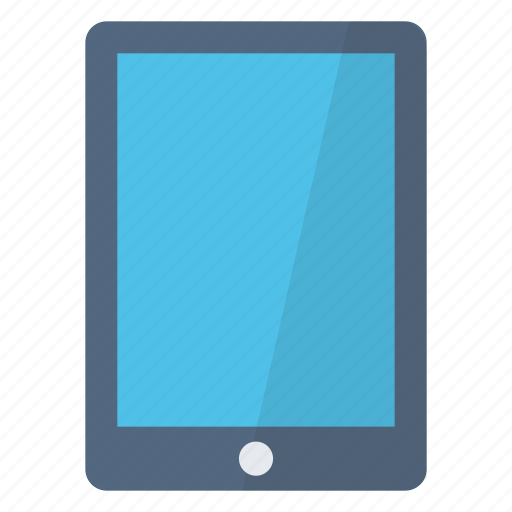 computer, device, pad, screen, tablet, technology, wide icon