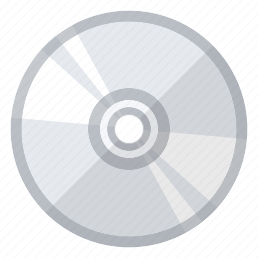 data, disc, disk, information, software, stock, storage icon