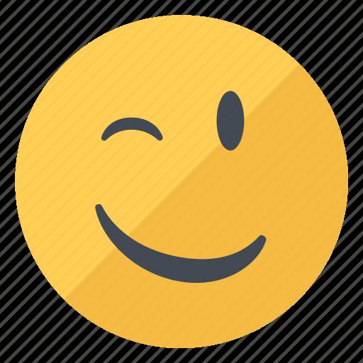 Nice Friendly Cactus Emoji. Cartoon Emotions Character ... |Nice And Friendly Emoji