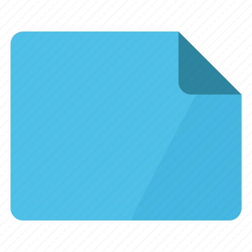 cyan, document, documents, file, landscape, paper, sheet icon