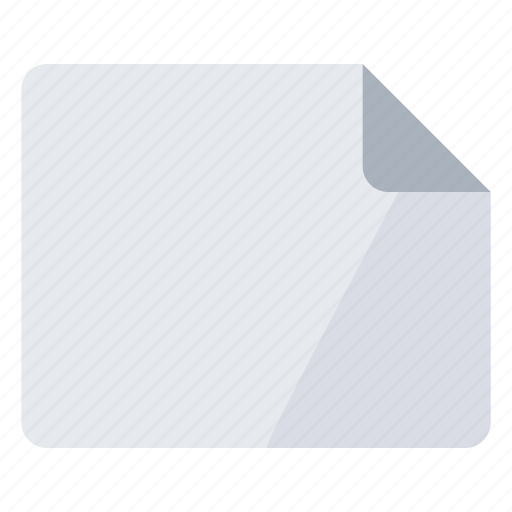 document, documents, file, gray, landscape, paper, sheet icon