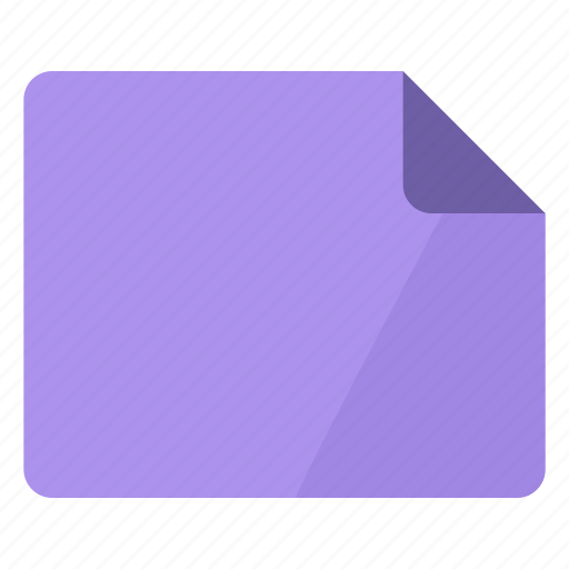 document, documents, file, landscape, magenta, paper, sheet icon