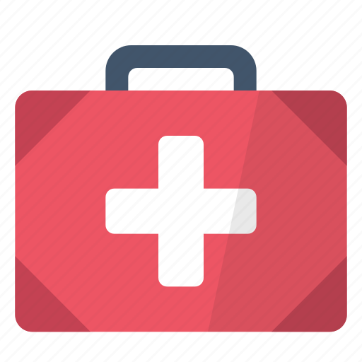 assistance, emergency, first aid, injury, medical, medicine, treatment icon