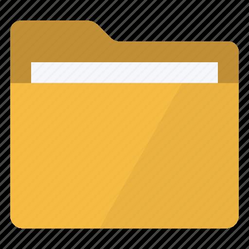 data, document, documents, files, folder, information icon