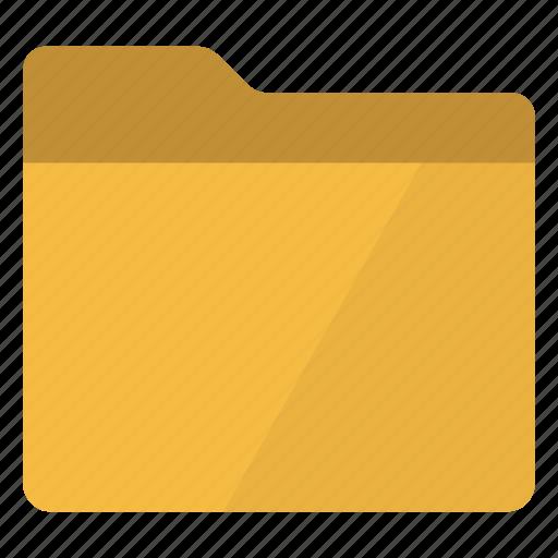 data, document, empty, file, folder icon