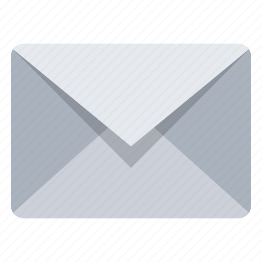 Letter, mail, message icon - Download on Iconfinder