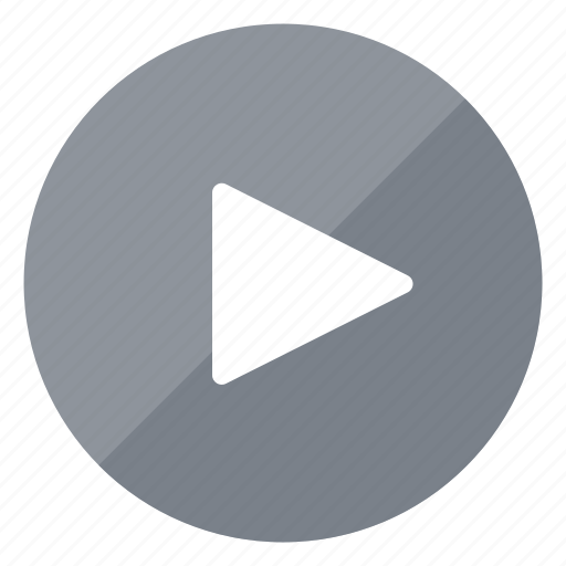 Media, movie, play, song icon - Download on Iconfinder