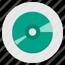 audio, audio cd, compact disc, music, recording