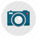 action cam, camera, media, photo, photography, shot icon