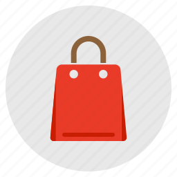 bag, bargain, ecommerce, retail, sales, shopping icon