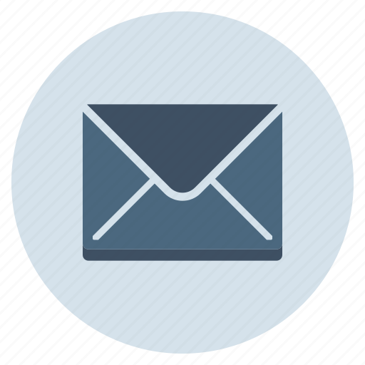 Campaign, correspondence, email, envelope, mail, inbox icon - Download on Iconfinder