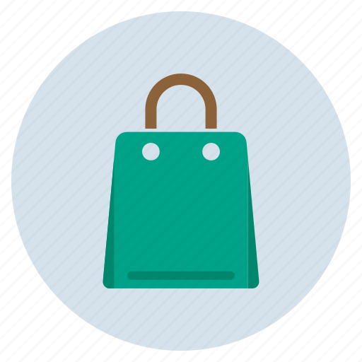 Bag, bargain, retail, sales, shopping, ecommerce icon - Download on Iconfinder