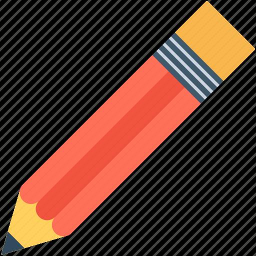 compose, crayon, draw, pencil, write icon