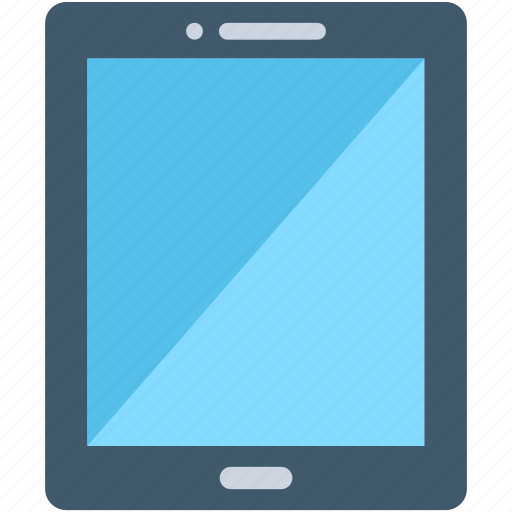 android device, ios, ipad, mobile, tablet icon