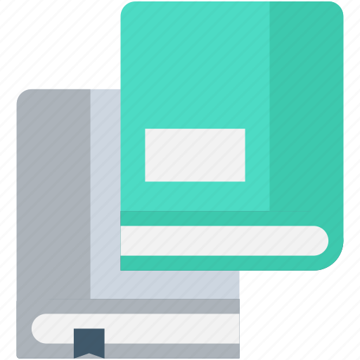 Books, catalog, education, learning, reading icon - Download on Iconfinder