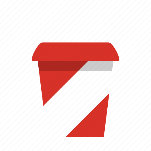 Beverage, coffee, coke, cola, drink, hot, soda icon - Download on Iconfinder