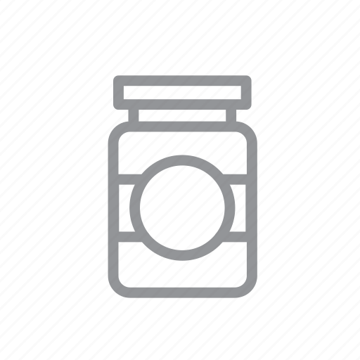 cafe, drink, food, restaurant icon