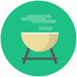 barbecue, barbeque, bbq, cooking, food, grill icon