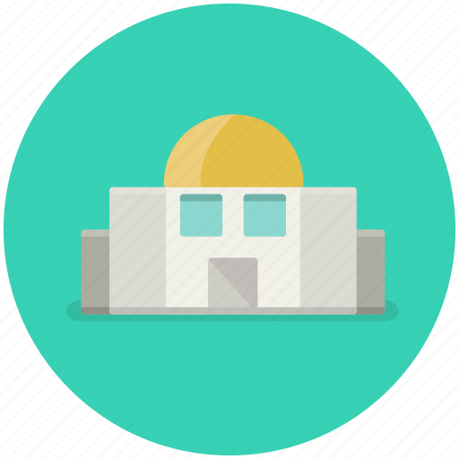 architecture, building, construction, estate, property, real icon