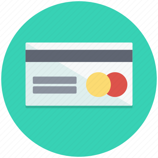 Card, credit, debit, finance, money, payment icon - Download on Iconfinder
