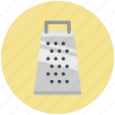 grate, cook, cooking, kitchen, restaurant, utensil