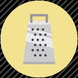 cook, cooking, grate, kitchen, restaurant, utensil icon