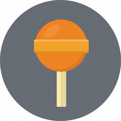 candy, child, lollipop, lolly, sweet, sweets icon