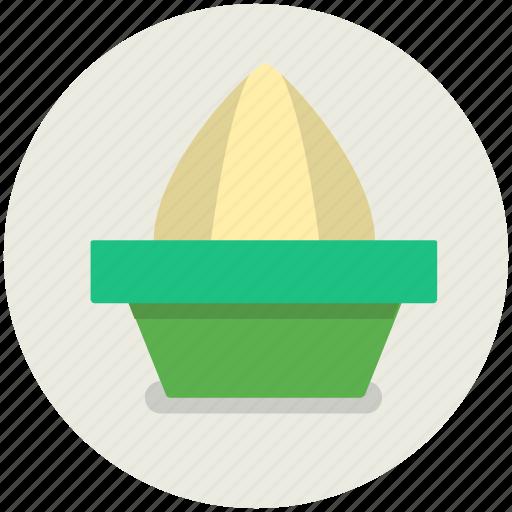 food, juice, juicer, kitchen, squeezer icon