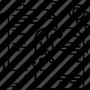binary, binary report, binary system, cog, cogwheel icon