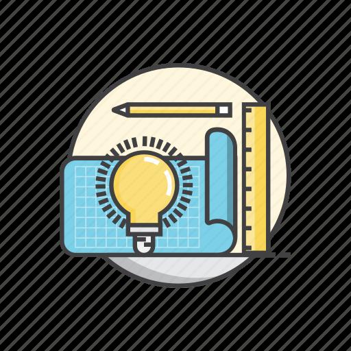 business, management, marketing, workflow icon