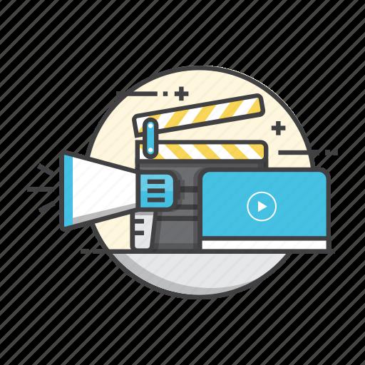 best, digital, marketing, services, support icon