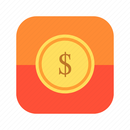 app, finance, mobile, money, pay, payment, transaction icon