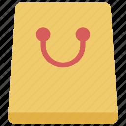 bag, briefcase, business, case, money, shop, suitcase icon