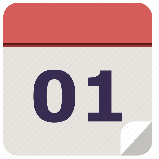 appointment, date, day, schedule, time icon