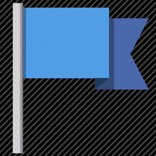 circle, flag, location, nation, national, world icon