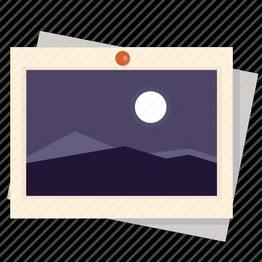creative, grid, image, images, photography, shape icon
