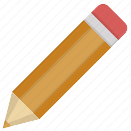 design, draw, drawing, pencil, tool icon
