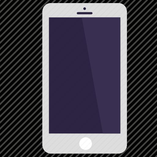 call, communication, device, phone, smartphone, telephone icon