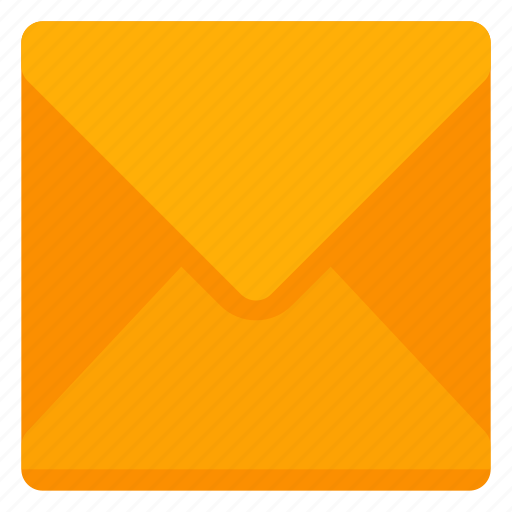 convert, document, mail, message icon